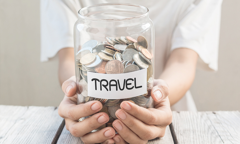 Tips To Save You Money When Traveling